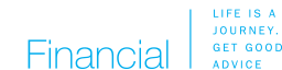 Milestone Financial